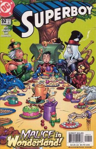 File:Superboy Vol 4 92.jpg