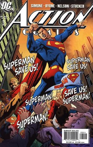 File:Action Comics Issue 830.jpg