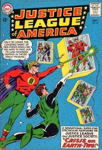 File:Justice League of America Vol 1 22.jpg