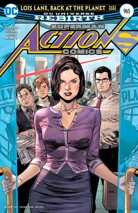 File:Action Comics Issue 965.jpg