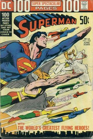 File:Superman Vol 1 252.jpg