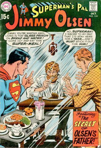 File:Supermans Pal Jimmy Olsen 124.jpg