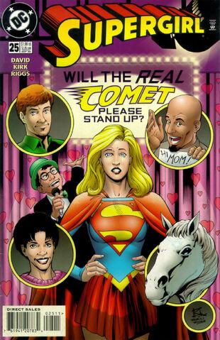 File:Supergirl 1996 25.jpg