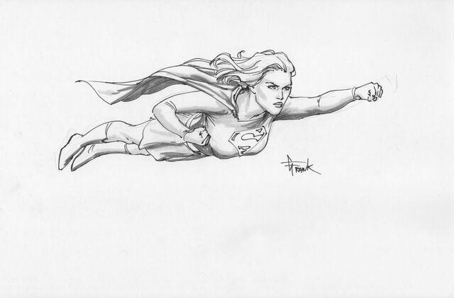 File:Supergirl Gary Frank pencils.jpg