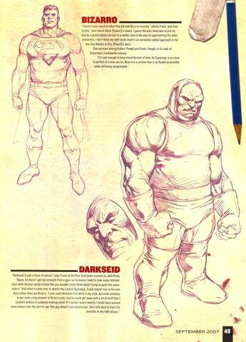 File:Wizard magazine 191 02.jpg