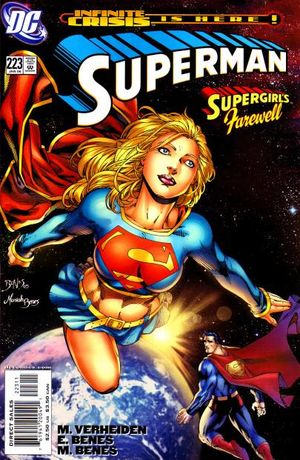File:Superman Vol 2 223.jpg
