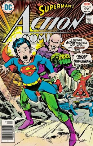 File:Action Comics Issue 466.jpg