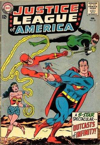 File:Justice League of America Vol 1 25.jpg