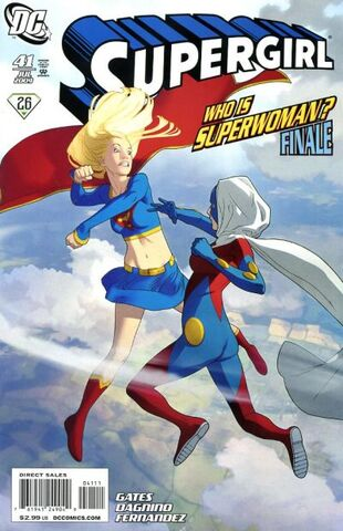 File:Supergirl v.5 41.jpg