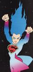 1800017-supergirl