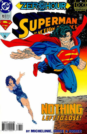 File:Action Comics Issue 703.jpg