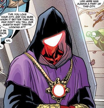 File:Kryptonian Religious Guild.jpg