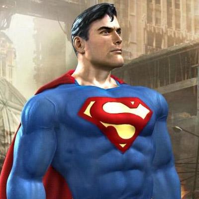 File:Superman-mortalkombatvsdcuniverse.jpg