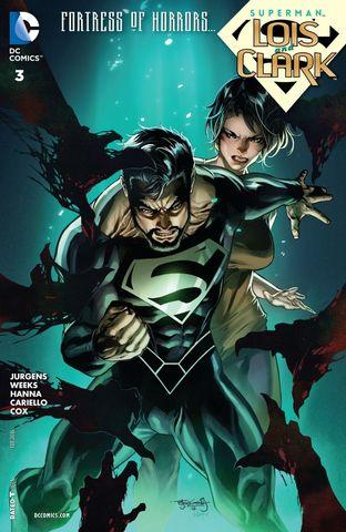 File:Superman Lois and Clark Vol 1 3.jpg