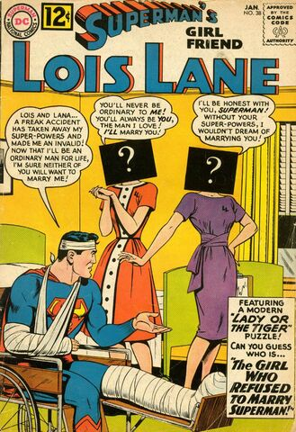 File:Supermans Girlfriend Lois Lane 038.jpg