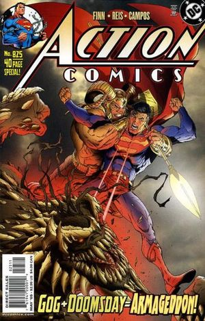 File:Action Comics Issue 825.jpg