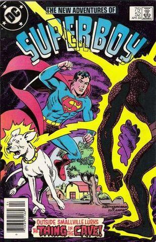 File:Superboy 1980 52.jpg