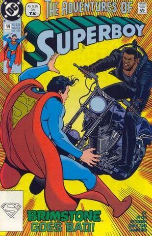 File:Superboy Vol 3 14.jpg