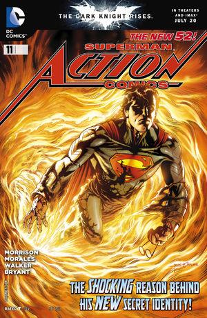 File:Action Comics Vol 2 11.jpg