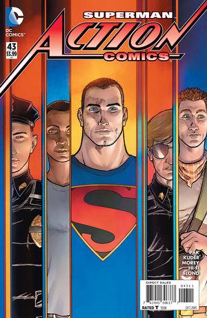 File:Action Comics Vol 2 43.jpg