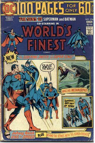 File:World's Finest Comics 224.jpg
