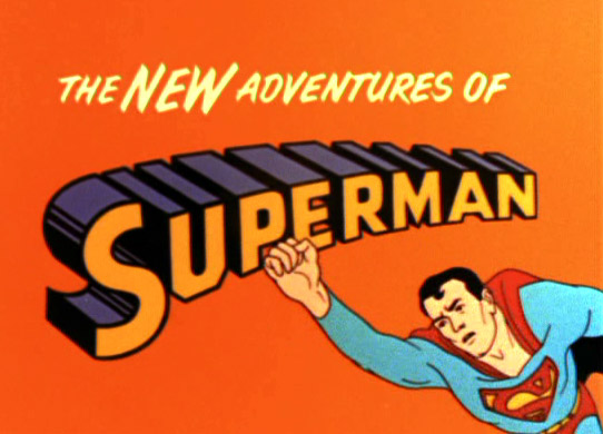 File:Title-newadventuresofsuperman.jpg
