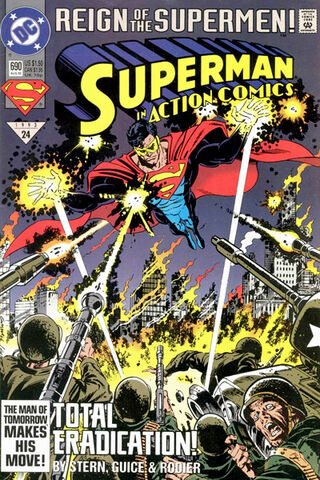 File:Action Comics 690.jpg