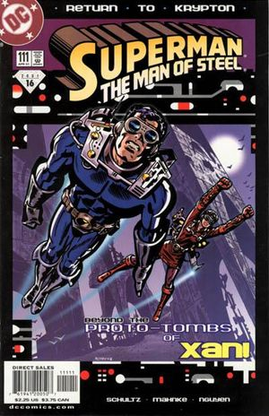 File:Superman Man of Steel 111.jpg