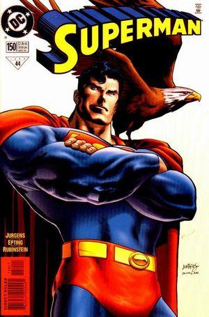 File:Superman Vol 2 150.jpg