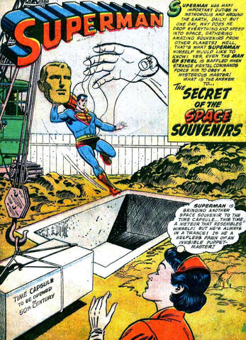 File:The Secret of the Space Souvenirs.jpg