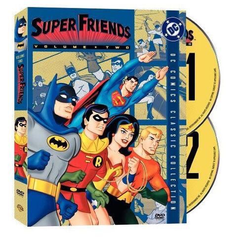 File:DVD - Super Friends - Volume Twoa.jpg