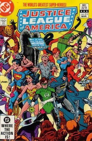 File:Justice League of America Vol 1 212.jpg