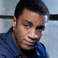 File:Thumb-harrylennix.jpg