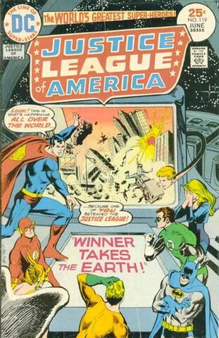 File:Justice League of America Vol 1 119.jpg