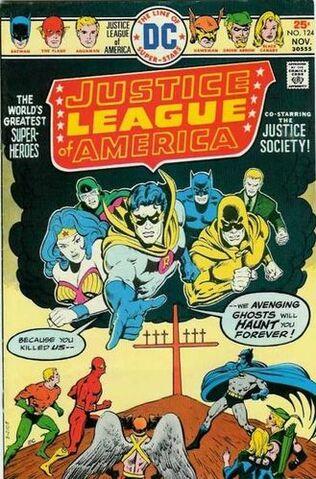 File:Justice League of America Vol 1 124.jpg