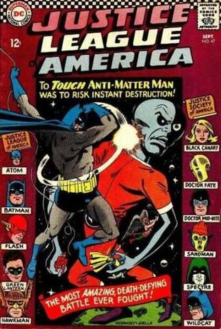 File:Justice League of America Vol 1 47.jpg