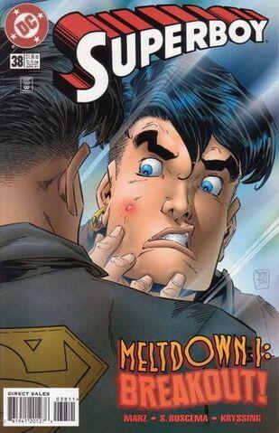 File:Superboy Vol 4 38.jpg