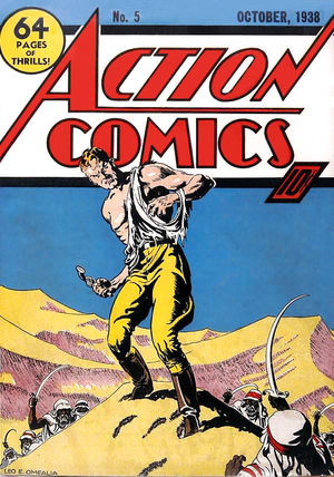 File:Action Comics Issue 5.jpg