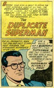 SupermanDeath-Action222