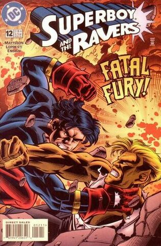 File:Superboy and the Ravers 12.jpg