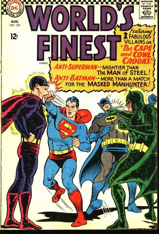 File:World's Finest Comics 159.jpg
