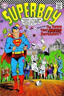 Superboy 1949 139