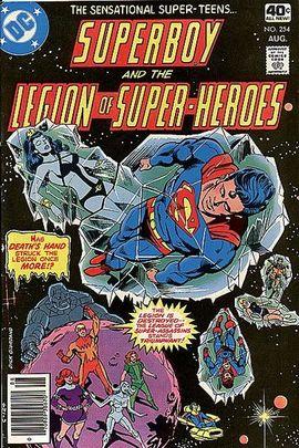 File:Superboy 1949 254.jpg