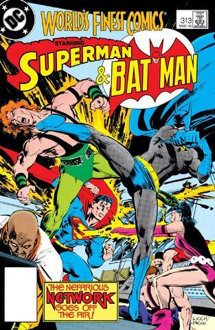 File:World's Finest Comics 313.jpg