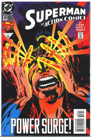 File:Action Comics Issue 698.jpg