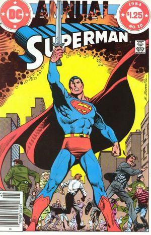 File:Superman Annual Vol 1 10.jpg