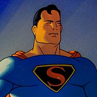 File:Superman-fleischer.jpg