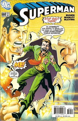 File:Superman Vol 1 660.jpg
