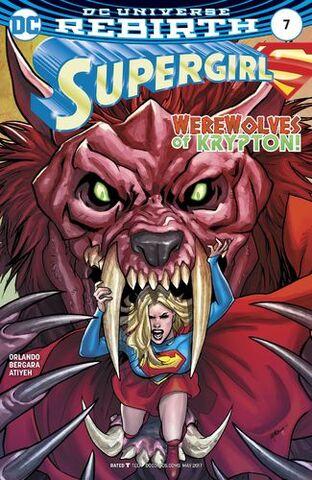 File:Supergirl 2016 07.jpg