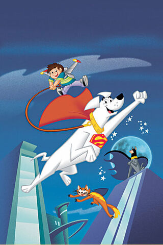 File:Krypto the Superdog.jpg